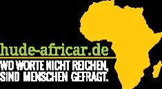 Hude-Africar.de