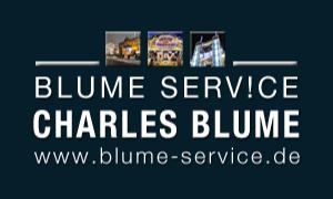 blume_logo